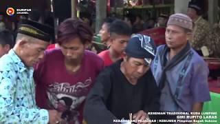 Video Part 5 Janturan  Kuda Lumping Giri Rupito Laras | Kebagoran Pejagoan Kebumen download MP3, 3GP, MP4, WEBM, AVI, FLV Agustus 2018