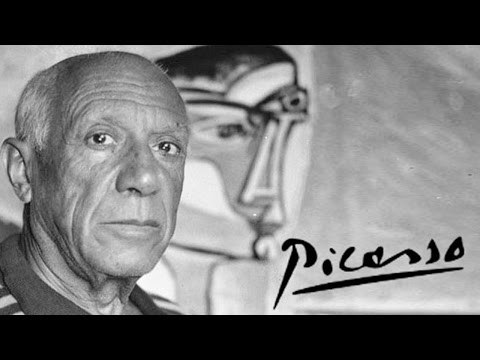 Picasso's works bear striking resemblances to these notable African pieces of art.