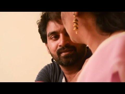 സുഖം തേടി യുവാക്കള്  വേശ്യാലയത്തില് അവളുടെ വില പതിനായിരം | Apsara New Malayalam Short film 2017