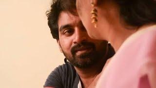 സ്വന്തം ഭാര്യയെ കൂട്ടികൊടുപ്പ് എന്ന് പറഞ്ഞാല് ഇതാണ്   Apsara    Malayalam Short film Official