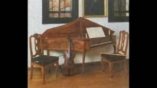 Bach - Nun komm, der Heiden Heiland BWV 659- Conductor: Franco Pisciotta
