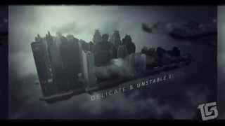 Tom Clancy The Division official trailer 2014