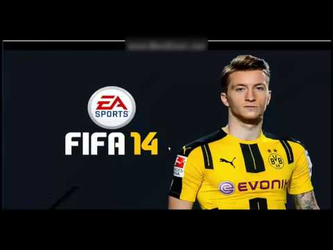 FIFA 17 PATCH