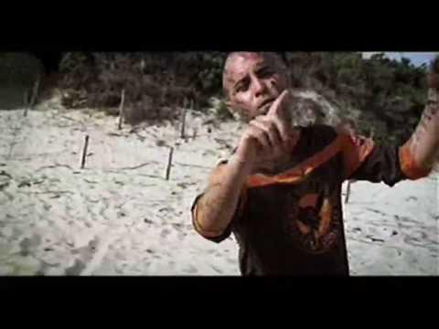 NEGRAMARO - Estate (Video ufficiale)