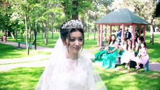 Великолепная Свадьба В Алматы.Фото и Видеосъемка,Организация мероприятий,Звук,Свет,RproStudio