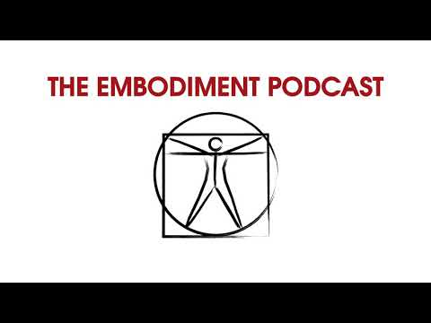 33. Movement and breath in Russian martial arts and life - with Matt Hill