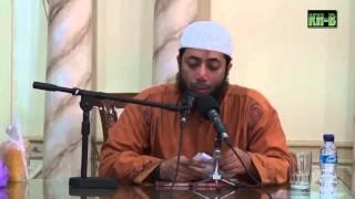 Adakah kelebihan membaca Surah Al-Waqi
