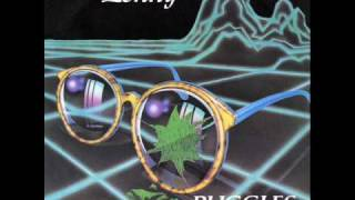 Watch Buggles Lenny video