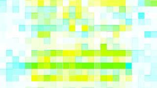 I Set My Pixels On Fire - Unicorn