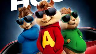 3 27MB) Perfect P Nk Chipmunk Chippette Version Song