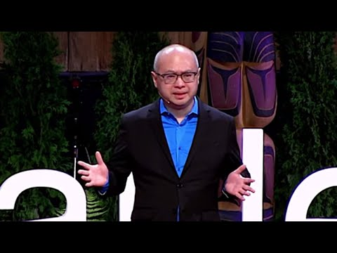 How to keep your elderly parents safe and in their home longer   Roger Wong   TEDxStanleyPark