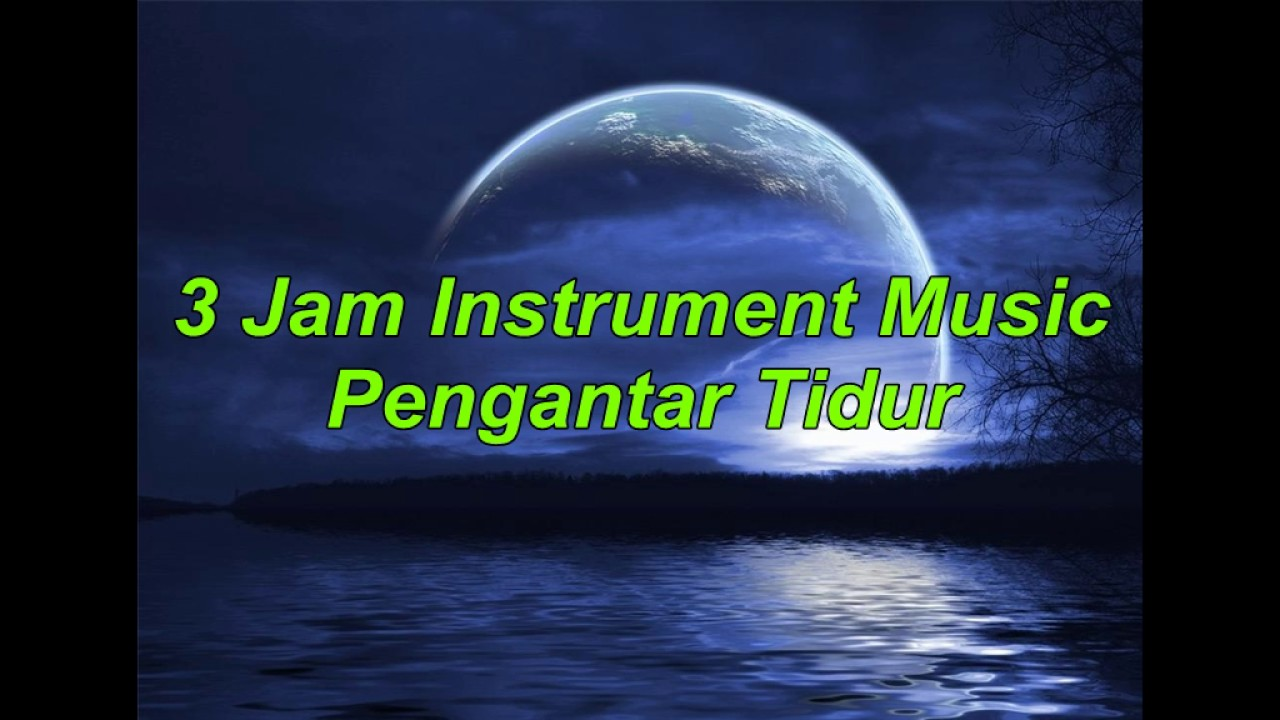 Image Result For Music Relaxasi
