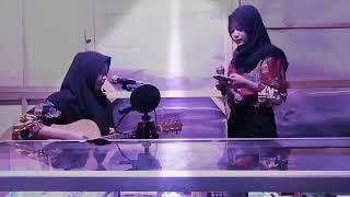 Gambar cover Younha - I Believe cover - Live akustik - TaDa