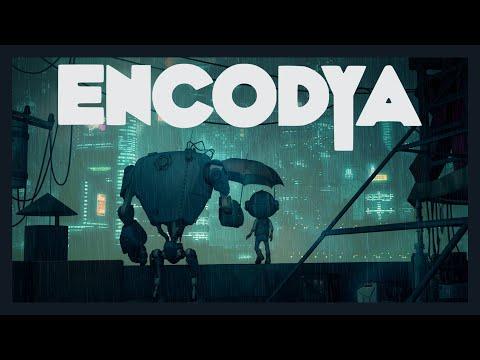 Encodya Gameplay-intro |