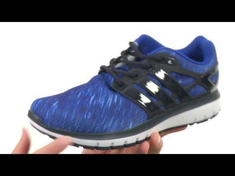 adidas-running-energy-cloud-wtc-print-sku:8804013