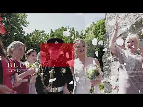 Powerhouse Videos - Wedding Videography