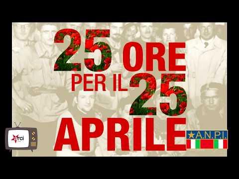 IL CINEMA GLORIA DAL DIVANO #5 - Ciao Como
