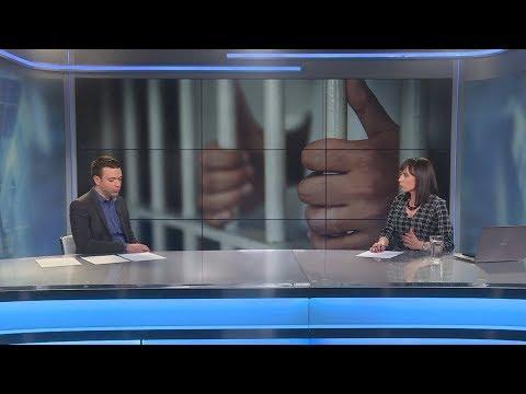N1 reporteri o kaznama za upad u RTS i prvom opozicionom zakonu na dnevnom redu Skupštine