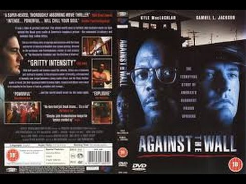 Against the Wall 1994
