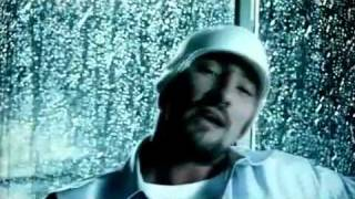 Download Hindi Video Songs - Gentleman - Intoxication (Music Video)