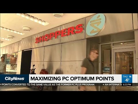 What you need to know about the PC Optimum merger