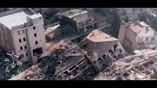 Terremoto para México. Impactantes declaraciones del ...