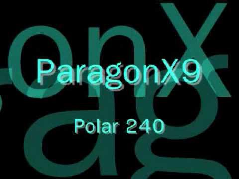 polar 240 by paragonx9