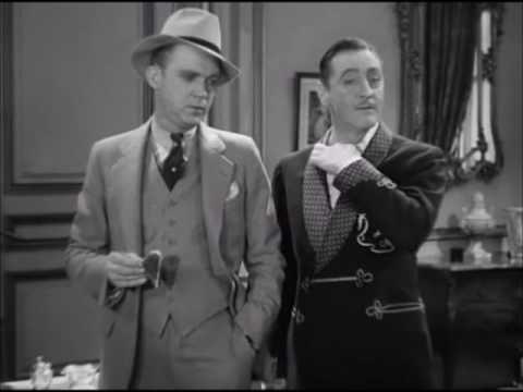 Dinner at Eight (1933)   John Barrymore,  Lee Tracy,  Marie Dressler
