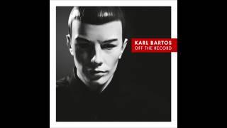 Karl Bartos - Rhythmus