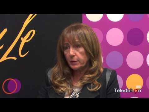 FEMMINILE PLURALE 2015/16 -  VACCINAZIONE DI MASSA: TIMORI E CERTEZZE