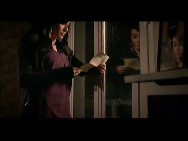 Kenza Farah Ft. Sefyu - Lettre Du Front [720p HD] 2007