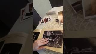 видео Искусство дарить радость