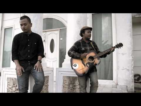 Ziafa and the Side Project - Jodoh