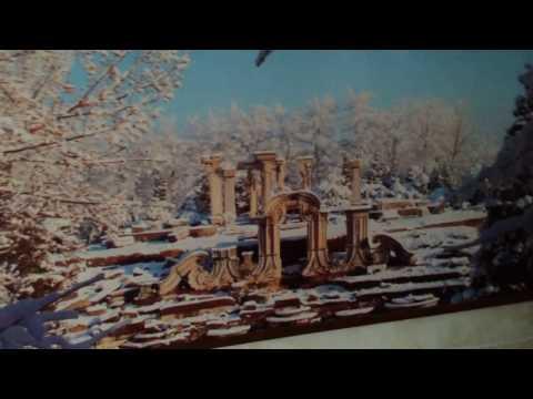 Old Summer Palace Yuanming Yuan - Beijing - China (7)