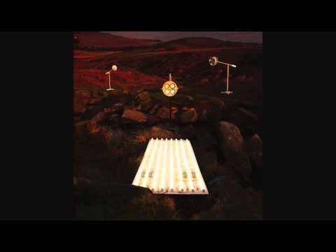 Archive - Parvaneh (butterfly)