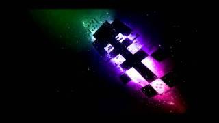 DjAlyx - Ravers fantasy Remix