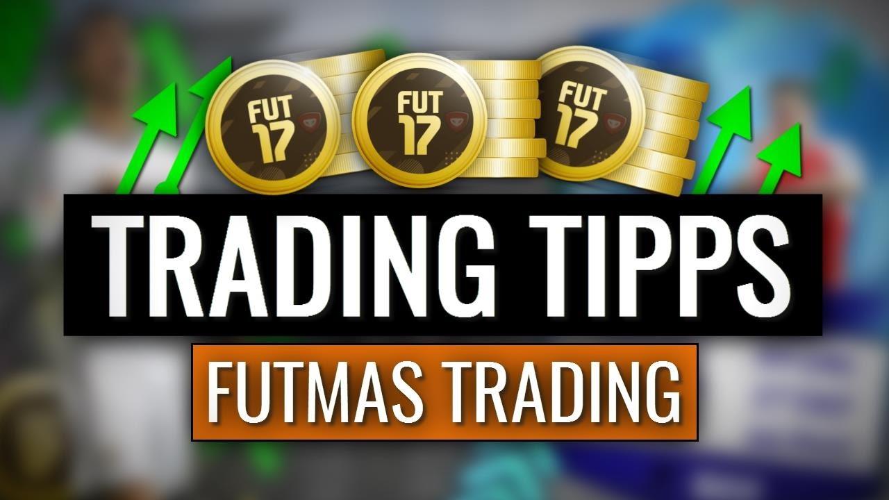 fifa 17 trading tipps deutsch