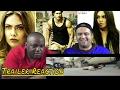 Commando 2 Trailer Reaction I Vidyut Jamwal I (ENGLISH SUBTITLES)
