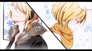 Nightcore - This Could Be Heartbreak