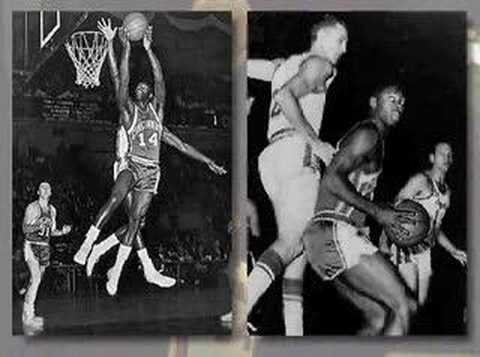 Dailydime additionally Watch besides Date Of Birth February 17 1963 Age 48 likewise 366473 likewise Father Of Michigan Sextuplets Dies n 5135000. on oscar robertson nba statistics