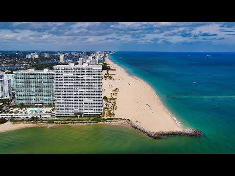 2100 S Ocean Lane #1808 Fort Lauderdale, FL | ColdwellBankerHomes.com