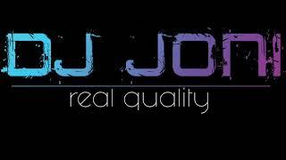 DJ JONI - HIP HOP SET!