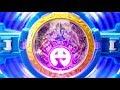 金のルーブクリスタル ウルトラマンR/Bルーブ オーブ スペシウムゼペリオン DXルーブジャイロ DXルーブジャイロ購入特典 Ultraman RB