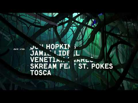 VIII Tauron Nowa Muzyka 2013 Official Trailer