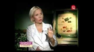 видео анорексия симптомы
