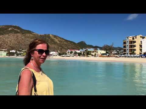 Great Bay St Maarten 3/6/2018