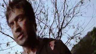 7 am Arivu (2011) - Official Trailer - Starring  Suriya & Shruti Haasan 720p *HD*