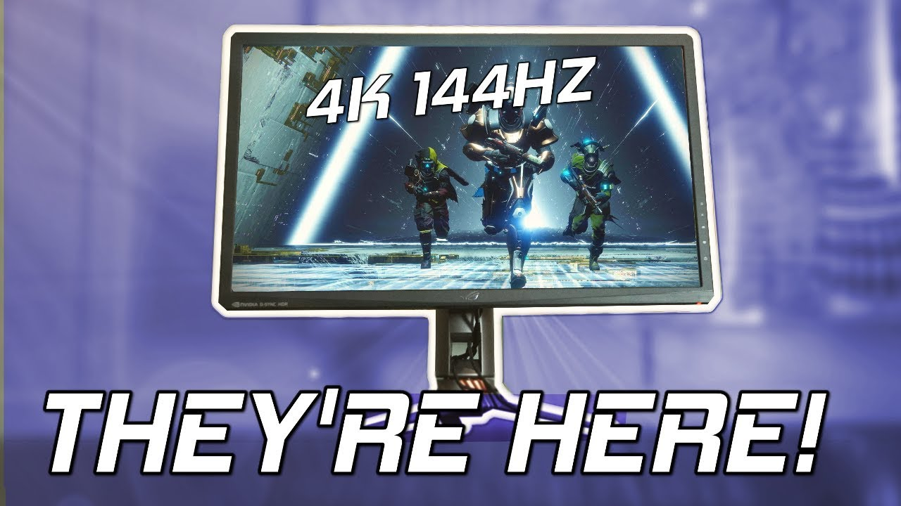 Acer Predator X27 bmiphzx 27