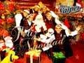 Hermanos Yaipén - 'Cumbia Navideña'