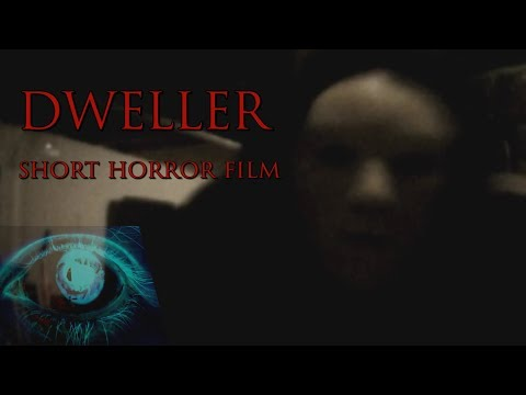 DWELLER (2006) | Short Horror Film